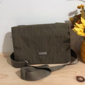 Baggallini Crossbody Bags Color Brown